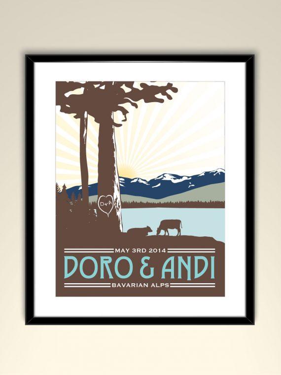 11×14-Poster_Bavarian-Alps-01.jpg