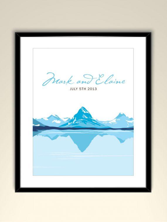 11×14-Poster_Many-Glacier-Valley-01.jpg