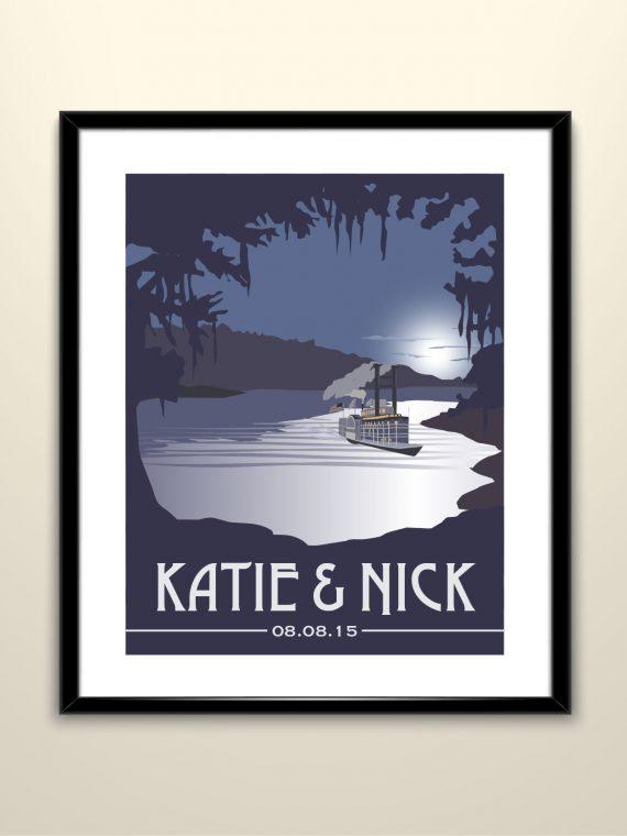 11×14-Poster_Mississippi-River-Boat-Moonlight-01.jpg