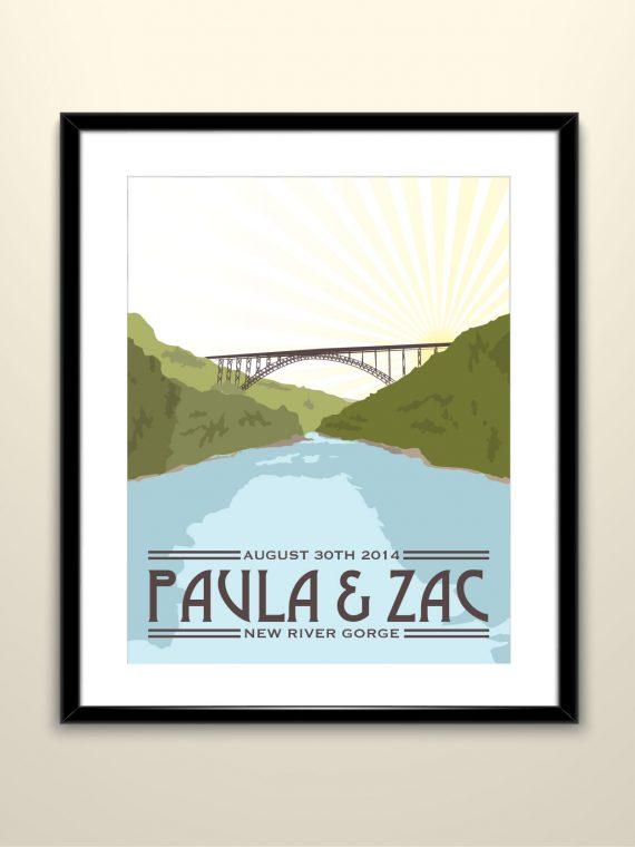 11×14-Poster_New-River-Gorge-01.jpg