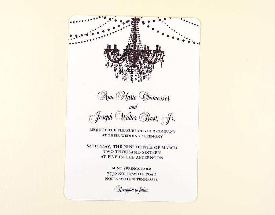 5×7-chandelier-Invite-w-RSVP4.jpg