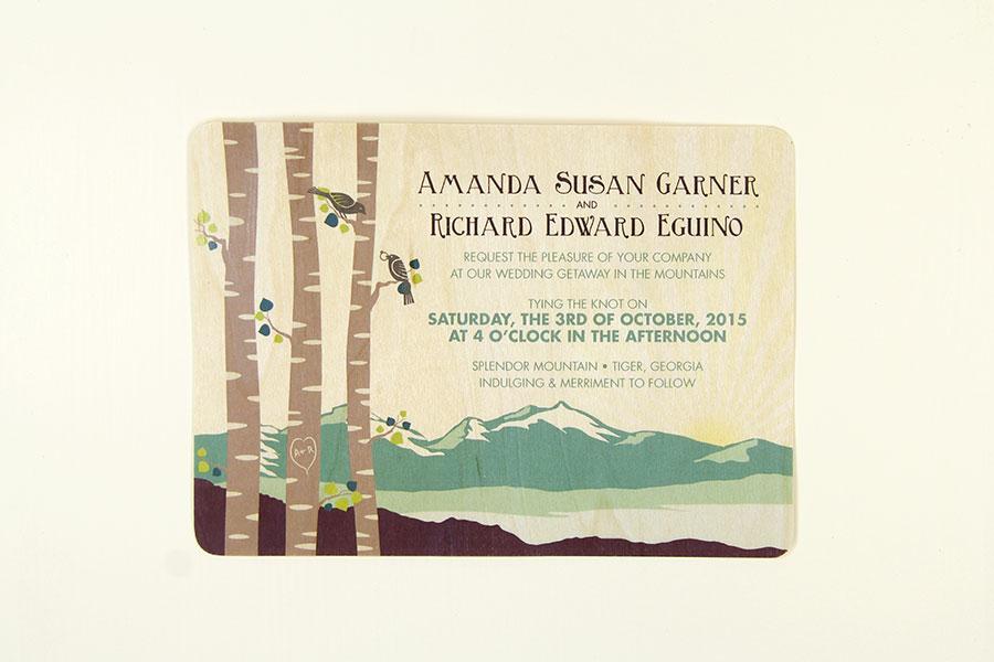 Art-Nouveau-Rocky-Mtn-maple-wood-veneer-invite1.jpg