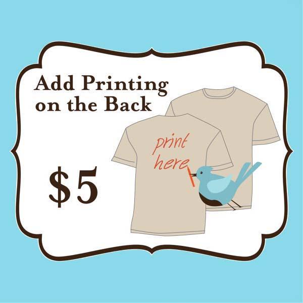 Back-Printing-copy-copy.jpg