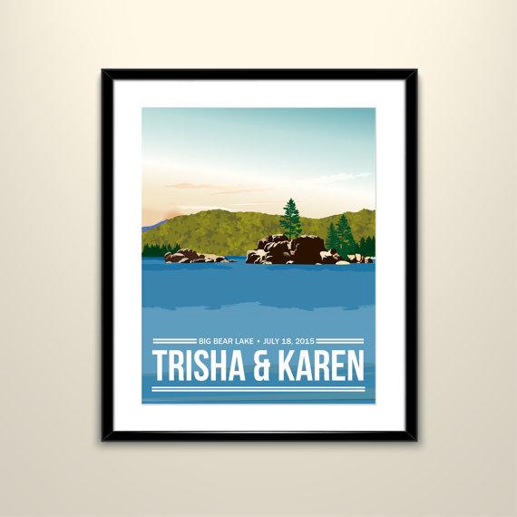 Big-Bear-Lake-Callifornia-personalized-poster.jpg