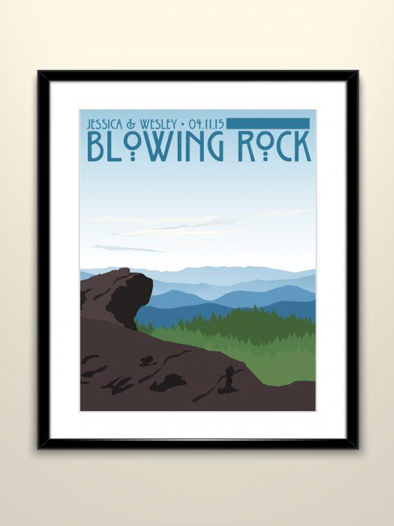Blue-Ridge-Blowing-Rock-_Poster-01.jpg