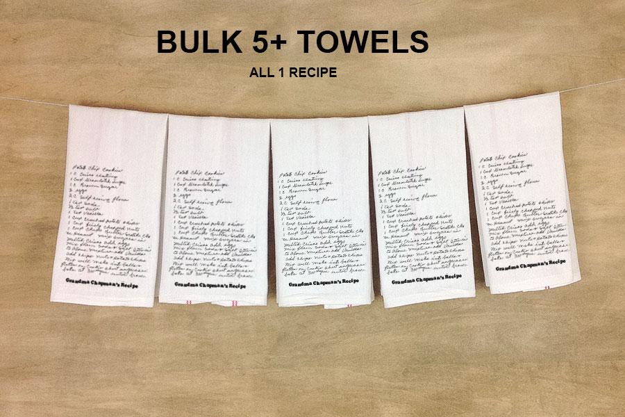 Bulk-5plus_red-stripe-teatowels1.jpg