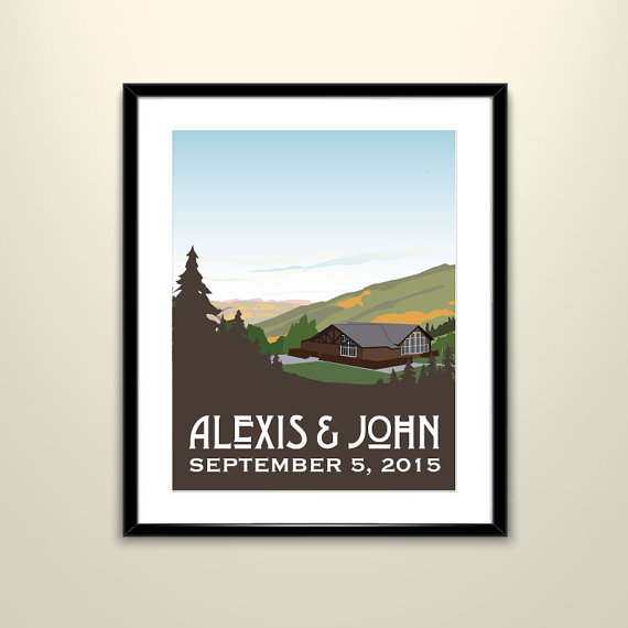 Colorado-Mountain-Lodge-personalized-poster.jpg