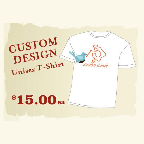 Custom-Design-Unisex.jpg