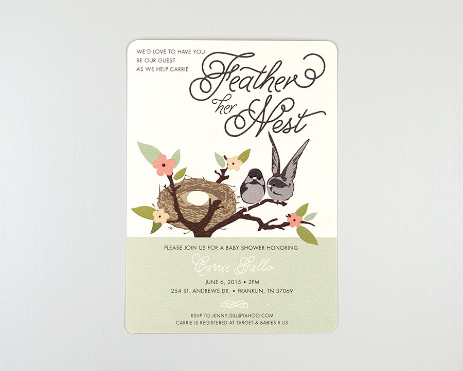 Feather-Her-Nest_Baby-Shower-Invite1.jpg