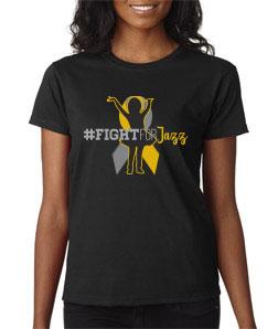 Fight-for-jazz_Black-Gildan-Crew-ladies.jpg