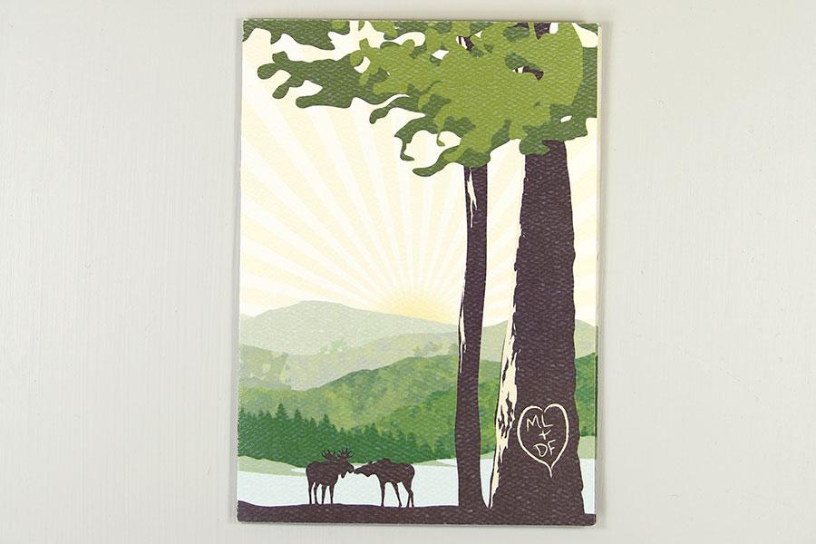Green-Appalachian-Mtn-Greeting-Card-Invitation1.jpg