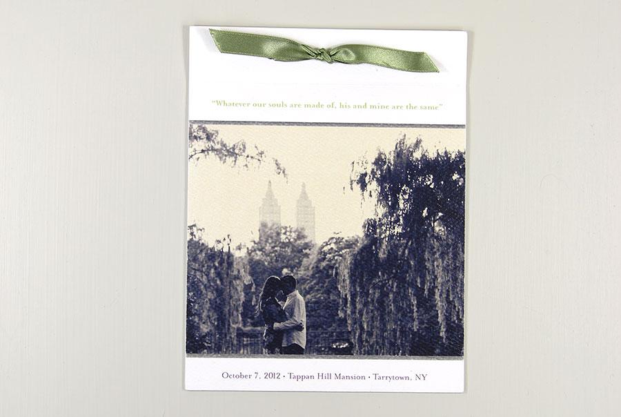 Green-ribbon-garden-photo-booklet-program21.jpg