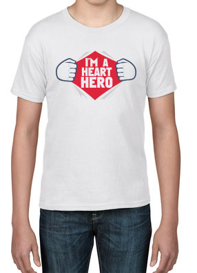 Heart-Hero.jpg
