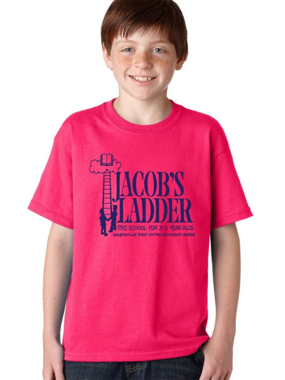 Jacobs-Ladder_Haleconia_Youth.jpg