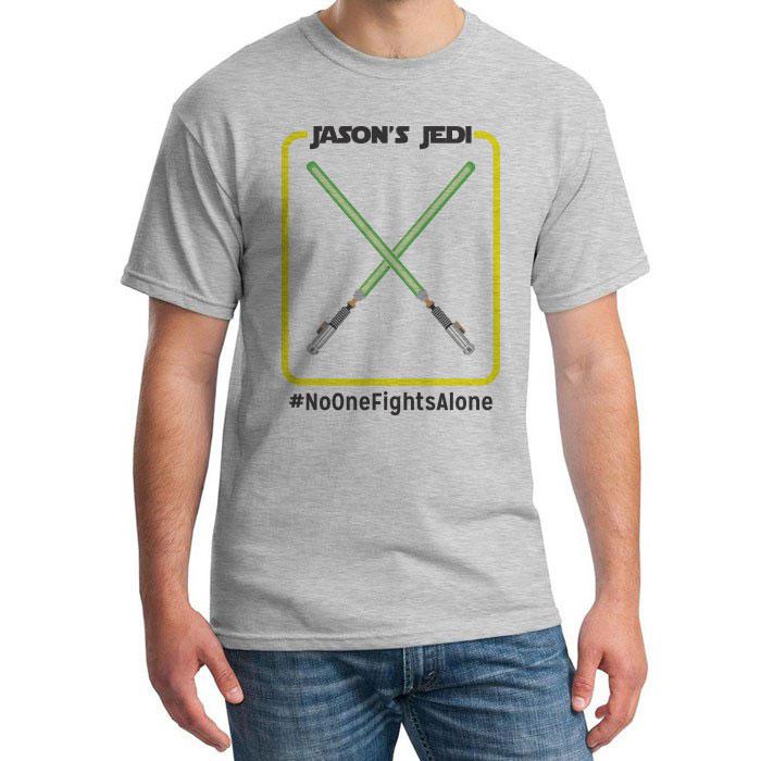 Jasons-Jedi.jpg
