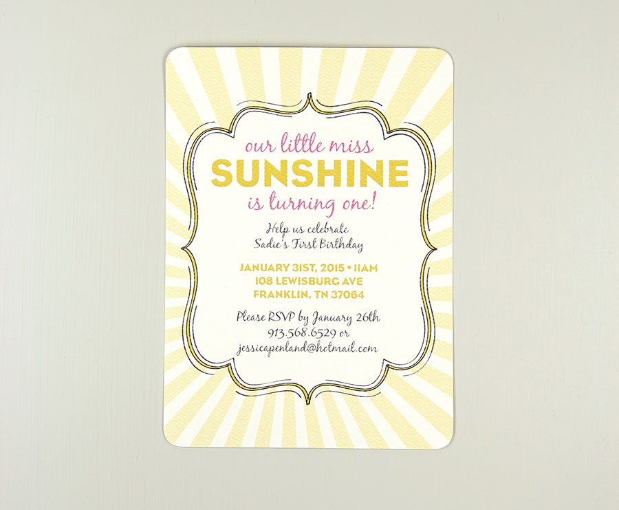 Little-Miss-sunshine-birthday-invite1.jpg
