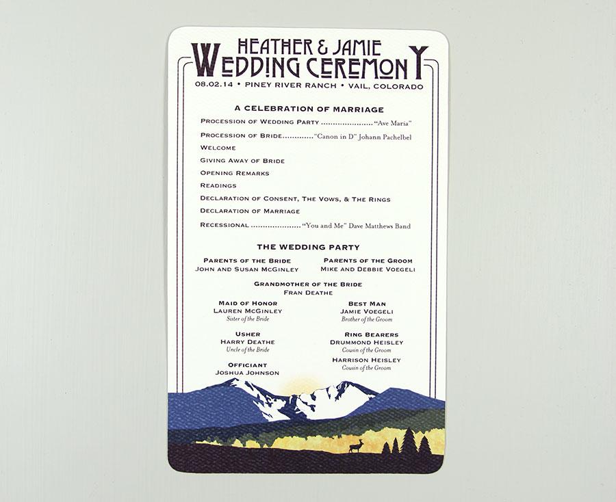 Longs-peak-moutain-flat-wedding-program1.jpg