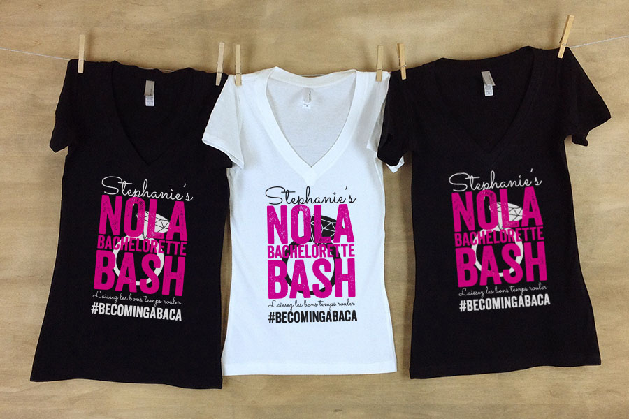 NOLA-Bachelorette-Shirts1.jpg