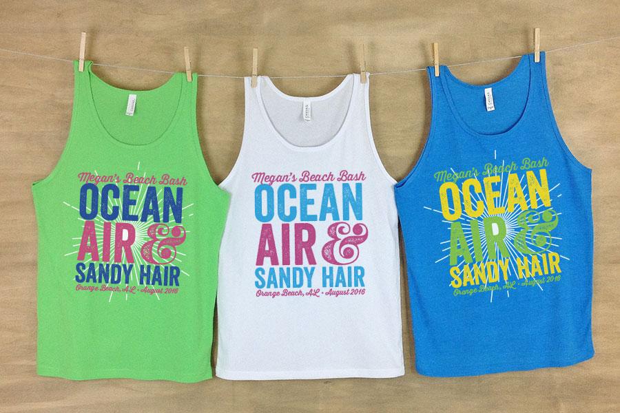 Ocean-Air-and-Sandy-Hair1.jpg