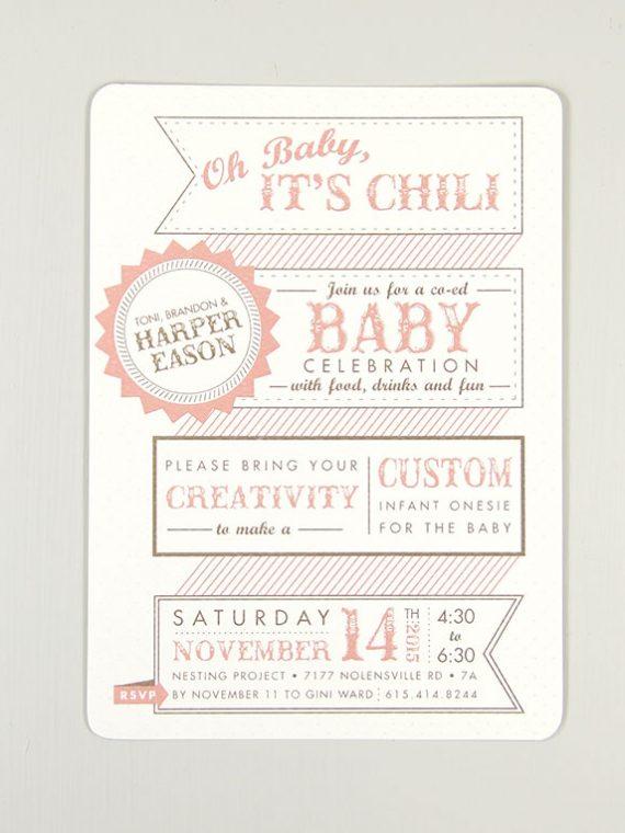 Oh-baby-its-Chili_Baby-Shower-invite1.jpg