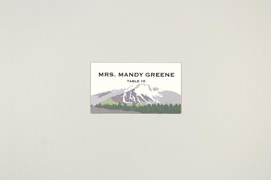 Pikes-Peak-escort-cards11.jpg