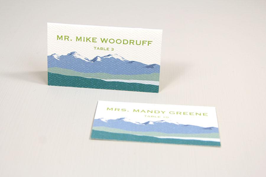 Rocky-mtn-escort-card21.jpg