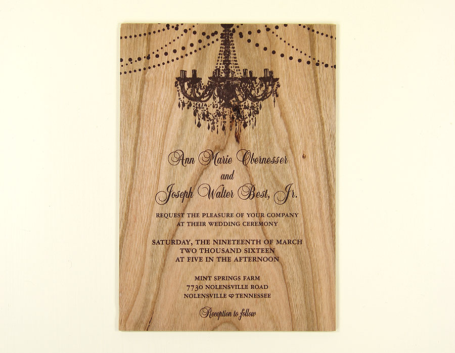 Romantic-Rustic-Lace-Wood-Plank-Wedding-Invitation51.jpg