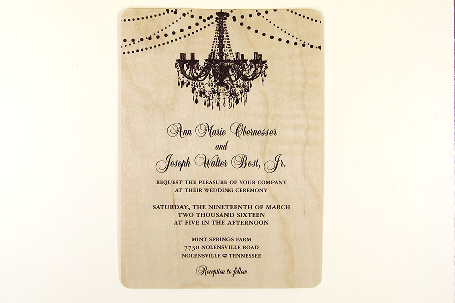 Romantic-chandelier-maple-wood-veneer-Invite1.jpg