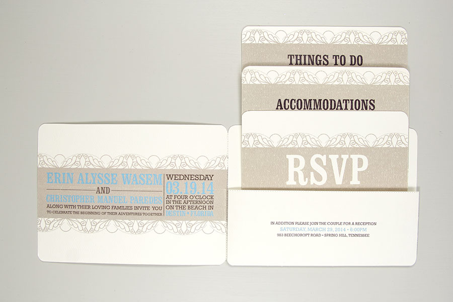 Rustic-Lace-Pocket-Invitation1.jpg