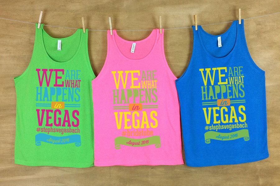 We-Are-What-Happens-In-Vegas1.jpg