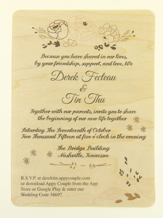 Whimsical-Rustic-maple-wood-veneer-invite1.jpg
