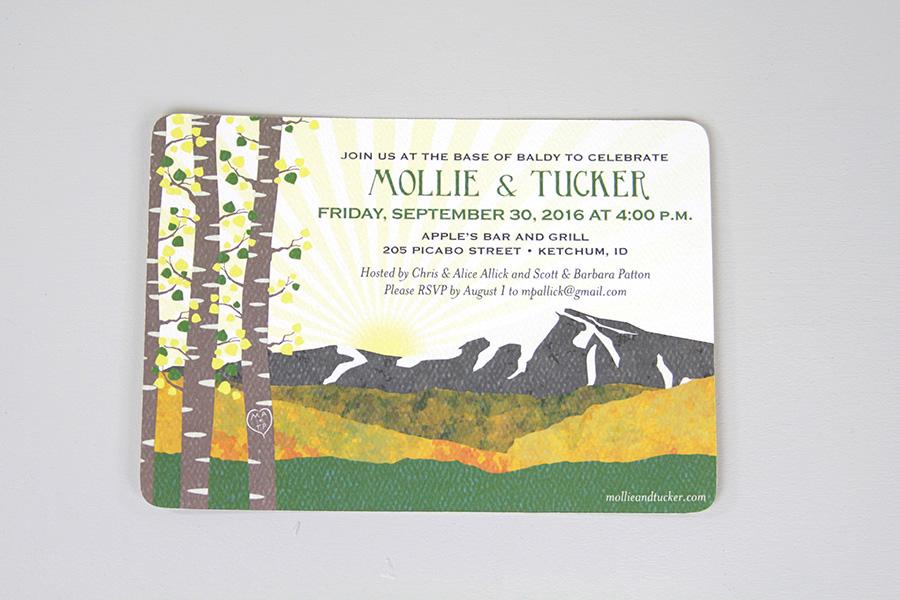 bald-mountain-idaho-with-birch-trees-invitation.jpg