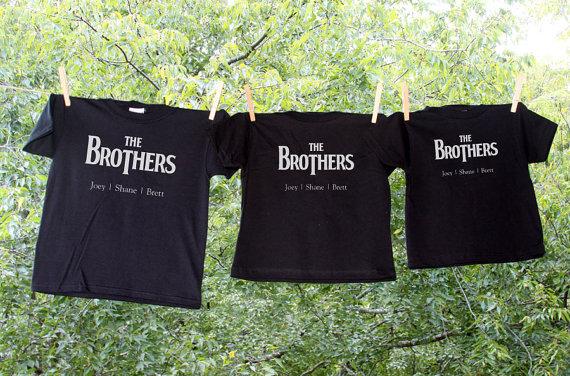 beatles-inspired-shirts1.jpg