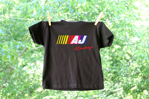 car-racing-shirt1.jpg
