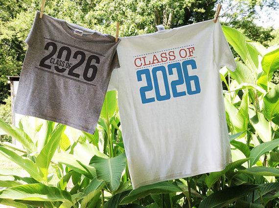 class-of-shirt-set1.jpg