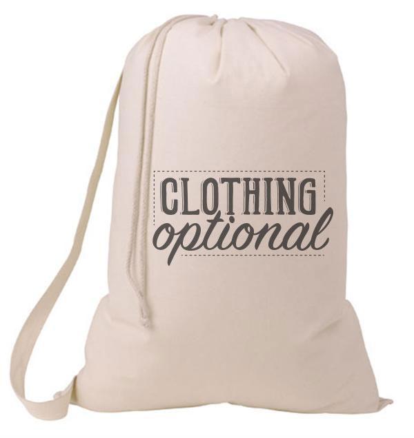 clothing-optional.jpg