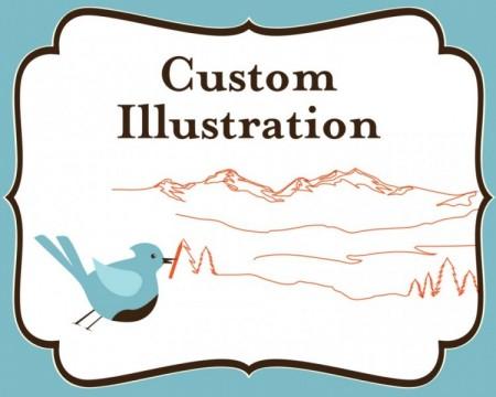 custom-illustration-e14455423792261.jpg