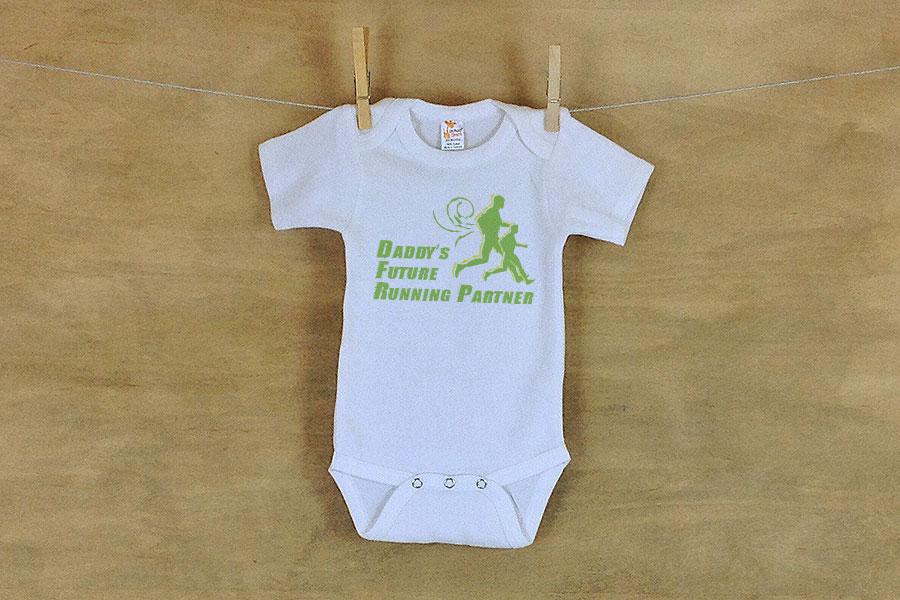 daddys-future-running-partner1.jpg