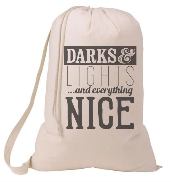 darks-lights-and-nice.jpg