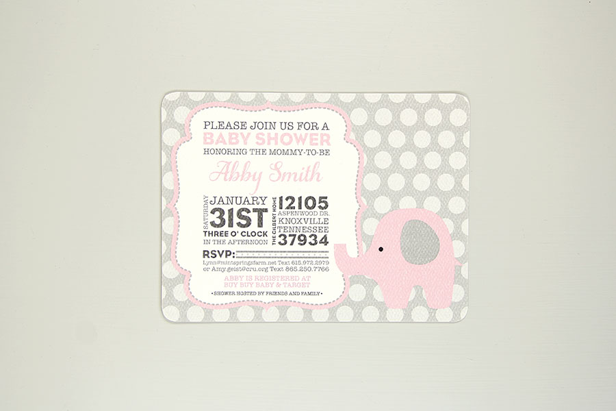elephant-zoo-animal-baby-shower-invite1.jpg