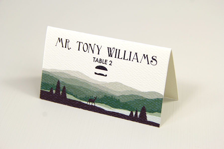 green-appalachian-escort-cards1.jpg