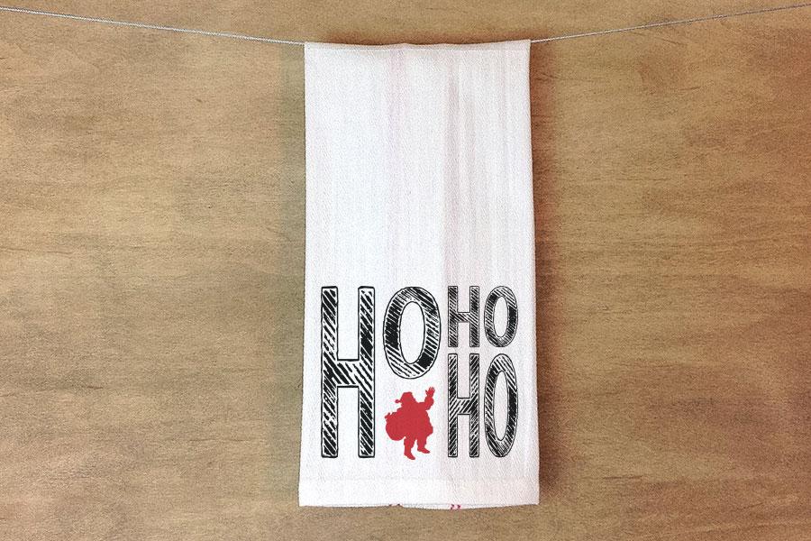 hohoho_tea-towel1.jpg