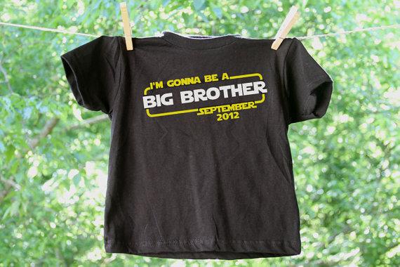 im-gonna-be-a-big-brother-star-wars1.jpg
