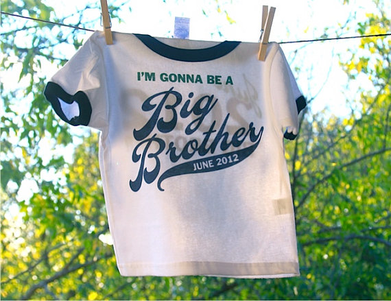 im-gonna-be-a-big-brother1.jpg