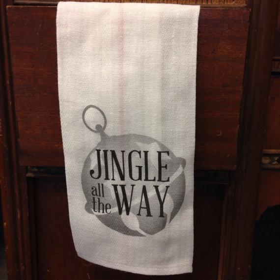 jongle-all-the-way1.jpg