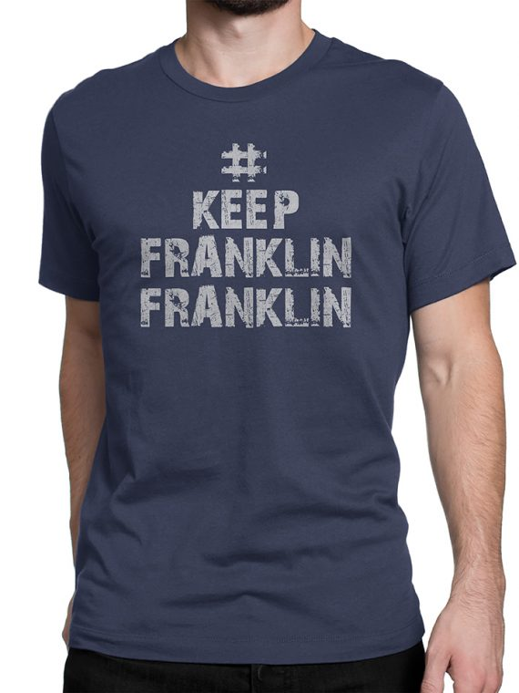 keep-franklin-franklin-navy-shirt.jpg