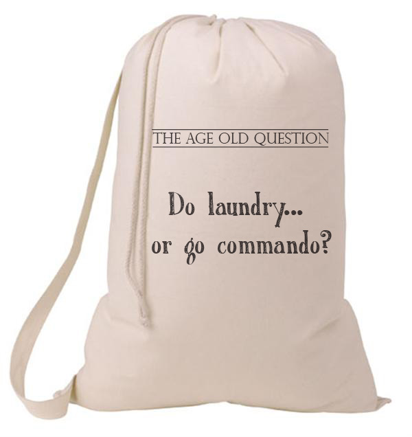 laundry_commando2_ah_mb.jpg