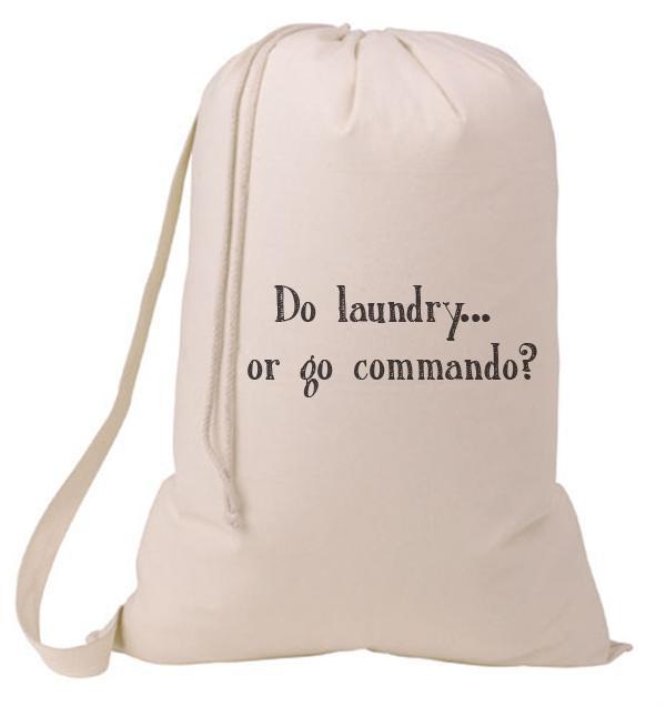 laundry_commando_ah_mb.jpg