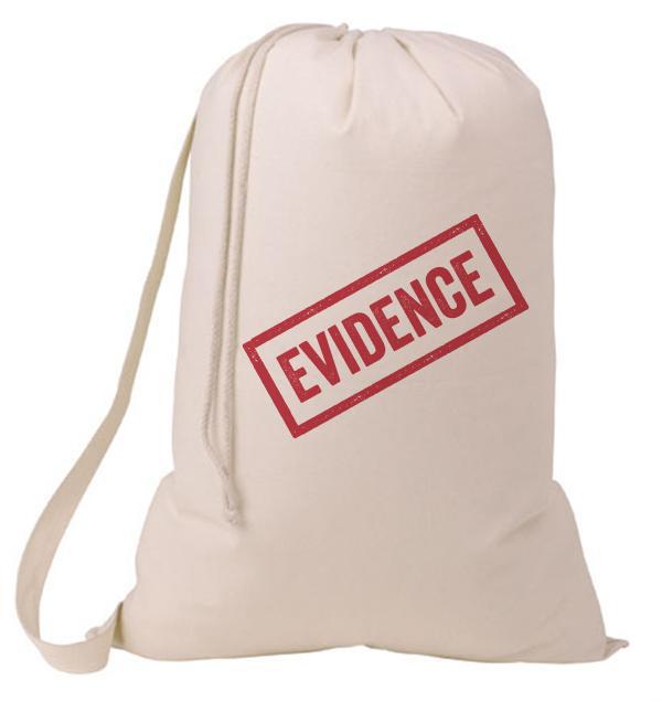 laundry_evidence_ah_mb.jpg