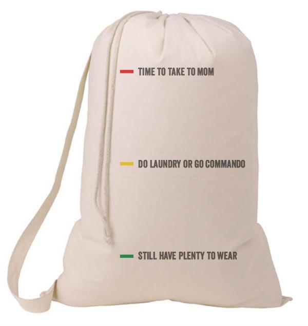 laundry_status-1_ah_mb.jpg